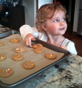 Baking Powder vs. Baking Soda: Happiness is working with Children   urbnspice.com