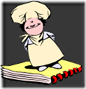 little chef | urbnspice.com